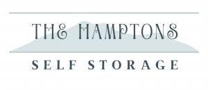Image of The Hamptons Self Storage Facility at 547 Easthampton Road  Northampton, MA