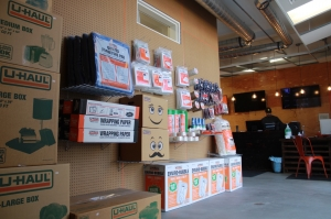 The Storage Spot - Photo 3