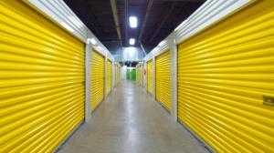 Life Storage - New Britain - 1055 West Main Street - Photo 4