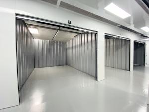 Image of B&C Storage - Westvale - 511 Charles Ave Facility at 511 Charles Avenue  Syracuse, NY