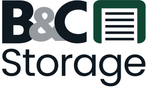 Image of B&C Storage - Westvale - 511 Charles Ave Facility on 511 Charles Avenue  in Syracuse, NY - View 2