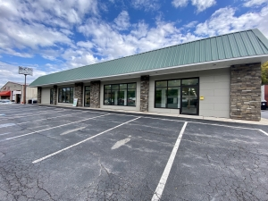 Image of B&C Storage - Westvale - 511 Charles Ave Facility on 511 Charles Avenue  in Syracuse, NY - View 3