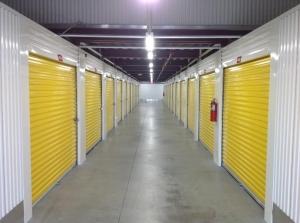 Image of Life Storage - Olathe - 325 North Mur-Len Road Facility on 325 North Mur-Len Road  in Olathe, KS - View 4