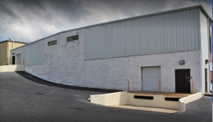 Image of Max Storage Facility on 1955 Dove Street  in Macon, GA - View 2