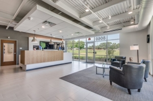 Image of Smart Space - Colleyville Facility on 8060 Precinct Line Road  in Colleyville, TX - View 3