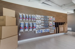 Image of Smart Space - Colleyville Facility on 8060 Precinct Line Road  in Colleyville, TX - View 4