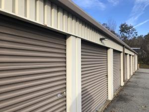 Atrium Storage Center Groton - Photo 1