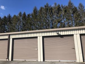 Atrium Storage Center Groton - Photo 2