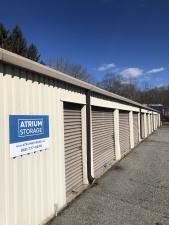 Atrium Storage Center Groton - Photo 3