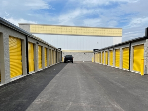 Safeguard Self Storage - Largo - Photo 4