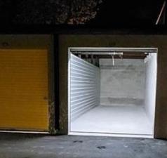 Safeguard Self Storage - Largo - Photo 5