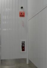 Safeguard Self Storage - Largo - Photo 10