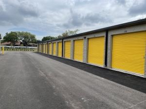 Safeguard Self Storage - Largo - Photo 15