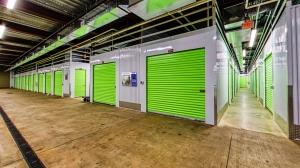 Image of National Storage Centers Alpine II Facility on 4150 Alpine Avenue Northwest  in Comstock Park, MI - View 3