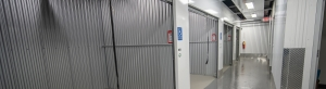 Image of Vanguard Self Storage Facility on 123 Oak Street  in Port Chester, NY - View 2