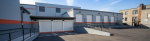 Image of Vanguard Self Storage Facility on 123 Oak Street  in Port Chester, NY - View 4