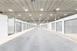 Image of Snapbox Franklin Mills Facility on 1 Franklin Mills Boulevard  in Philadelphia, PA - View 4