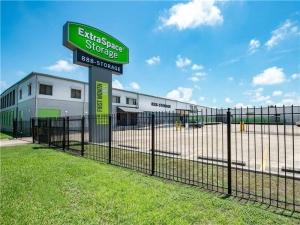 Extra Space Storage - New Orleans - S Norman C Francis Pkwy - Photo 1