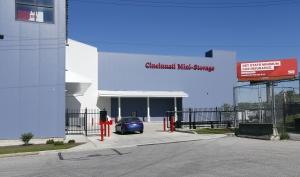 Cincinnati Mini-Storage - Photo 7