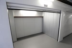 Cincinnati Mini-Storage - Photo 9