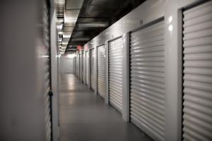 Cincinnati Mini-Storage - Photo 19