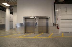 Image of Life Storage - Lawrence - 4 Bay Boulevard Facility on 4 Bay Boulevard  in Lawrence, NY - View 2