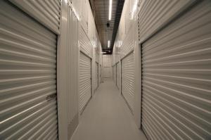 Image of Life Storage - Lawrence - 4 Bay Boulevard Facility at 4 Bay Boulevard  Lawrence, NY