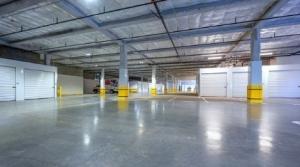 Image of West Coast Self-Storage West Seattle Facility on 3252 Harbor Avenue Southwest  in Seattle, WA - View 2
