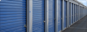 Image of Gopher State Storage- Prior Lake Facility at 6000 Credit River Rd Se  Prior Lake, MN
