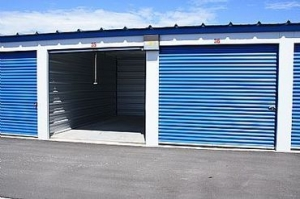 Image of Gopher State Storage- Prior Lake Facility on 6000 Credit River Rd Se  in Prior Lake, MN - View 2