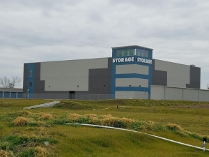 Picture of Storehouse Storage - Waco