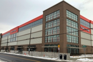 Image of Public Storage - Alexandria - 880 S Pickett Street Facility at 880 S Pickett Street  Alexandria, VA
