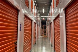 Public Storage - Alexandria - 880 S Pickett Street - Photo 5