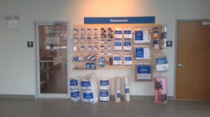 Image of Life Storage - - 34-12 Collins Pl Facility at 34-12 Collins Place  Flushing, NY
