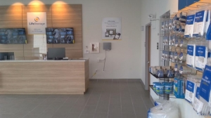 Image of Life Storage - - 34-12 Collins Pl Facility on 34-12 Collins Place  in Flushing, NY - View 3
