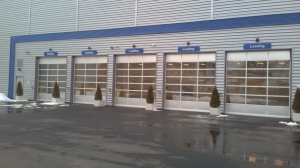 Image of Life Storage - - 34-12 Collins Pl Facility on 34-12 Collins Place  in Flushing, NY - View 4
