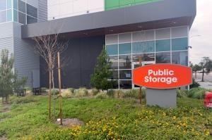 Image of Public Storage - Inglewood - 715 Centinela Ave Facility at 715 Centinela Ave  Inglewood, CA