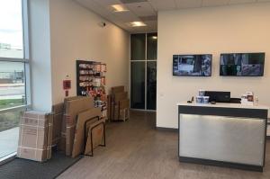 Image of Public Storage - Inglewood - 715 Centinela Ave Facility on 715 Centinela Ave  in Inglewood, CA - View 2