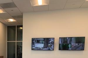 Image of Public Storage - Inglewood - 715 Centinela Ave Facility on 715 Centinela Ave  in Inglewood, CA - View 3