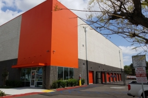 Public Storage - Buena Park - 6990 Noritsu Ave - Photo 1