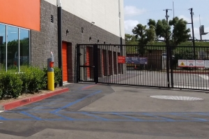 Public Storage - Buena Park - 6990 Noritsu Ave - Photo 3