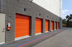 Public Storage - Buena Park - 6990 Noritsu Ave - Photo 2