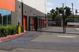 Image of Public Storage - Buena Park - 6990 Noritsu Ave Facility on 6990 Noritsu Ave  in Buena Park, CA - View 3