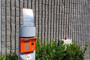 Image of Public Storage - Buena Park - 6990 Noritsu Ave Facility on 6990 Noritsu Ave  in Buena Park, CA - View 4