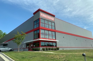 Image of Public Storage - Durham - 3724 Durham Chapel Hill Blvd Facility at 3724 Durham Chapel Hill Blvd  Durham, NC