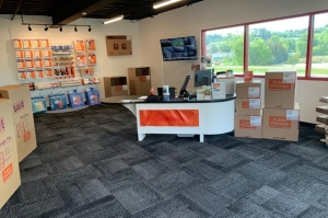 Image of Public Storage - Durham - 3724 Durham Chapel Hill Blvd Facility on 3724 Durham Chapel Hill Blvd  in Durham, NC - View 3