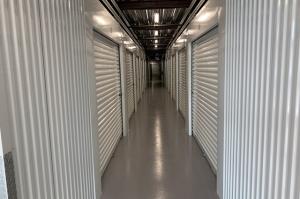 Image of Public Storage - Durham - 3724 Durham Chapel Hill Blvd Facility on 3724 Durham Chapel Hill Blvd  in Durham, NC - View 2