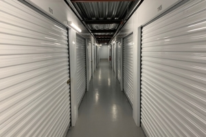 Image of Public Storage - Durham - 1003 E NC Hwy 54 Facility on 1003 E NC Hwy 54  in Durham, NC - View 2