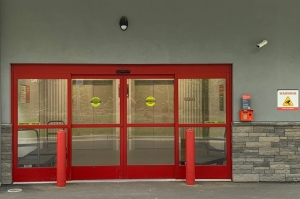 Image of Public Storage - Durham - 1003 E NC Hwy 54 Facility on 1003 E NC Hwy 54  in Durham, NC - View 4
