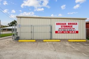 Breaux Bridge Storage - Photo 1
